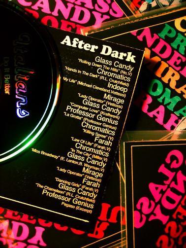 after-dark.jpg