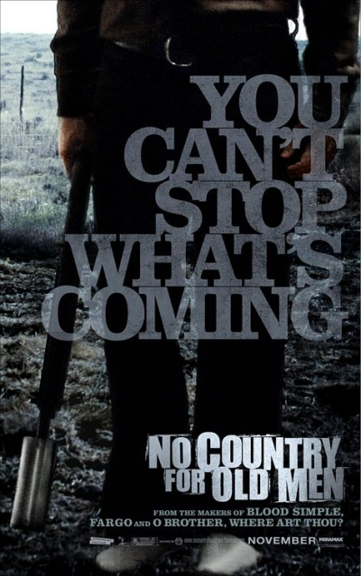 no_country_for_old_men_ver3.jpg