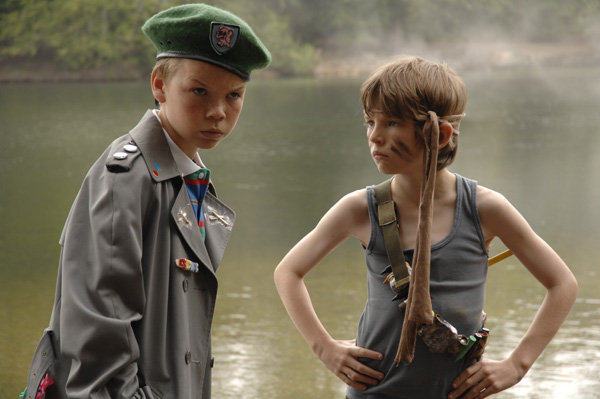 son-of-rambow-4