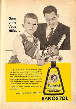 1962_02_sanostol