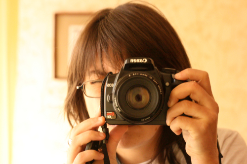 picture-063-1