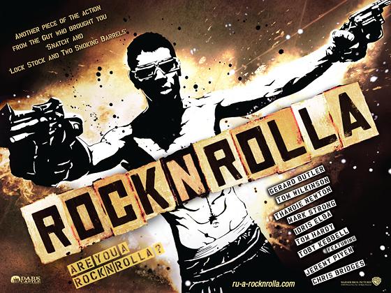 rocknrolla-quad