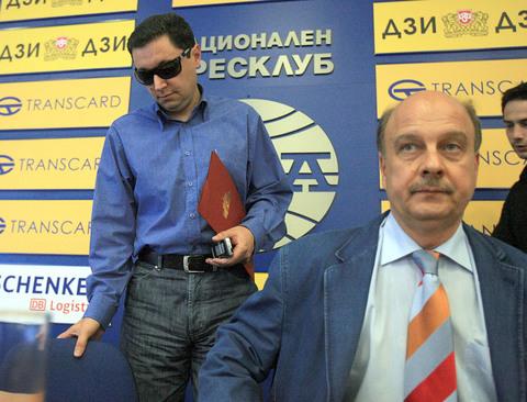 yane-yanev-georgi-markov-2