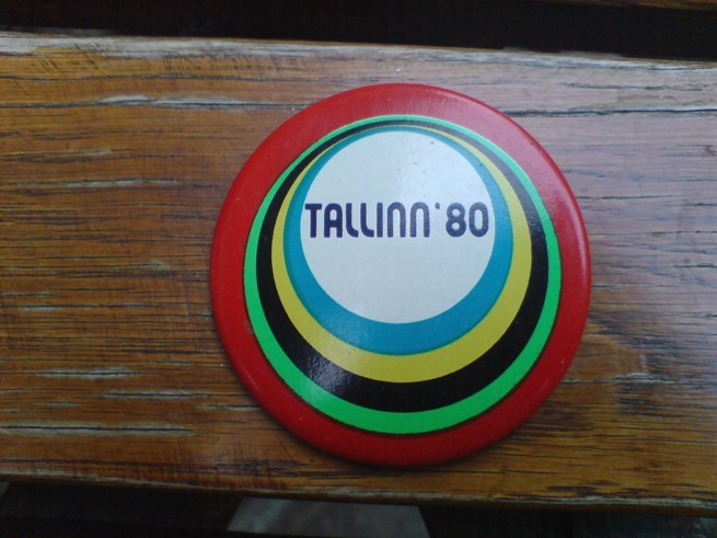 talin-1